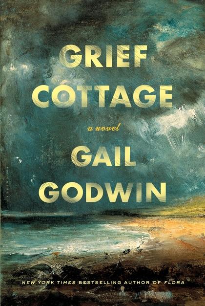 Grief Cottage A Novel Washington Independent Review Of Books
