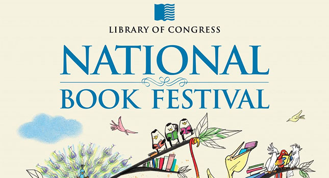 What I Learned at the 2013 Library of Congress National ...