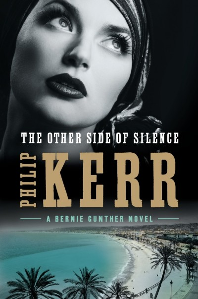 The Other Side Of Silence Washington Independent Review Of Books